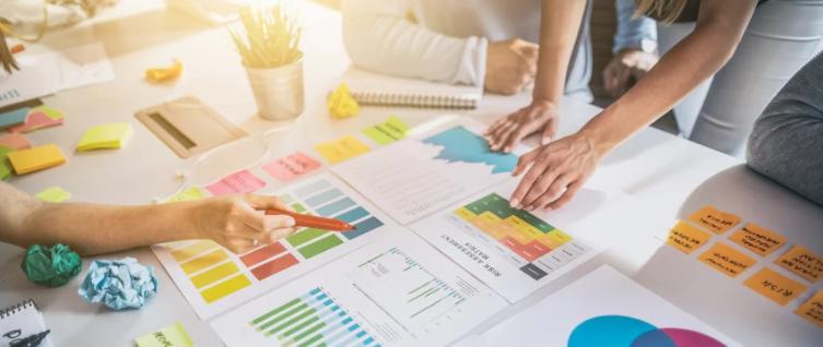 Formation Credit management : gérer les risques client et traiter les impayés – Bloc 2 BTS Comptabilité et Gestion