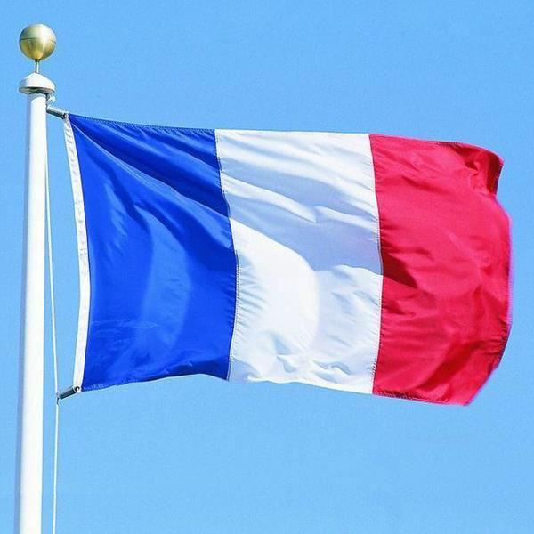 Formation Reflex'Français des Affaires – Certification PIPPLET