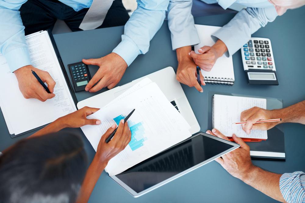 Formation Assistant(e) de gestion, le métier – Bloc 2 Titre pro Assistant (e) de gestion