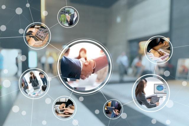 Formation Assistant(e) : les clés de l'efficacité professionnelle – Bloc 1 Titre Pro Assistant RH