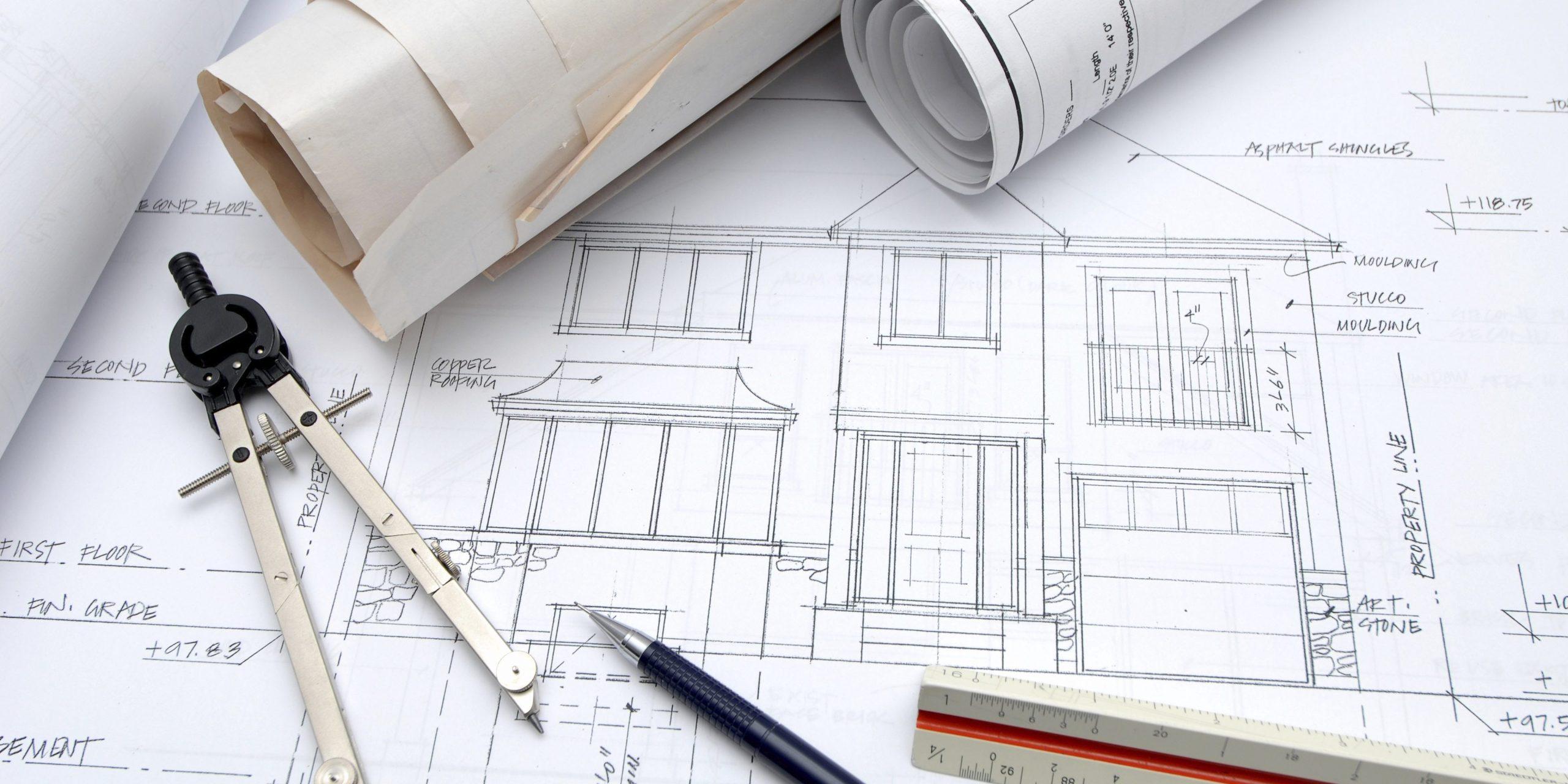 Formation SketchUp Pro – Prise en main – Bloc 2 BTS Métiers du géomètre topographe et de la modélisation numérique Certification PCIE® en option