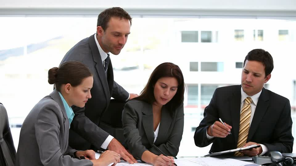 Formation Comptablité – Comprendre un bilan et un compte de résultat – Bloc 2 BTS Comptabilité et Gestion