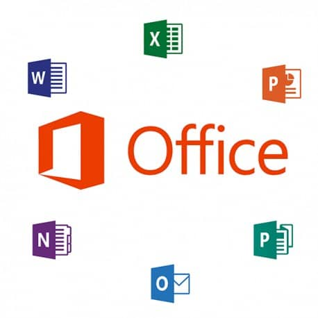 Formation Microsoft Office Outlook 2016