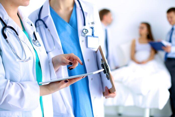 Formation Préparation aux concours paramédicaux