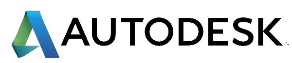 Formation Autodesk Revit 2021 – Initiation