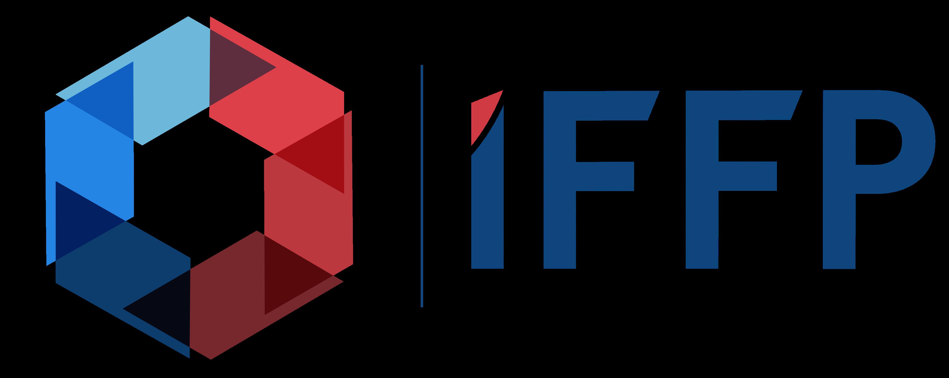 iffp.pro